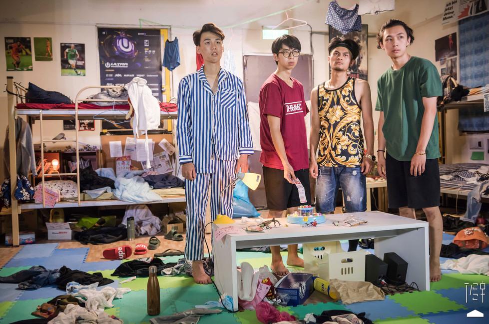 《男生宿舍》-4.JPG