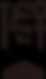 20180905僻室logo-2.png