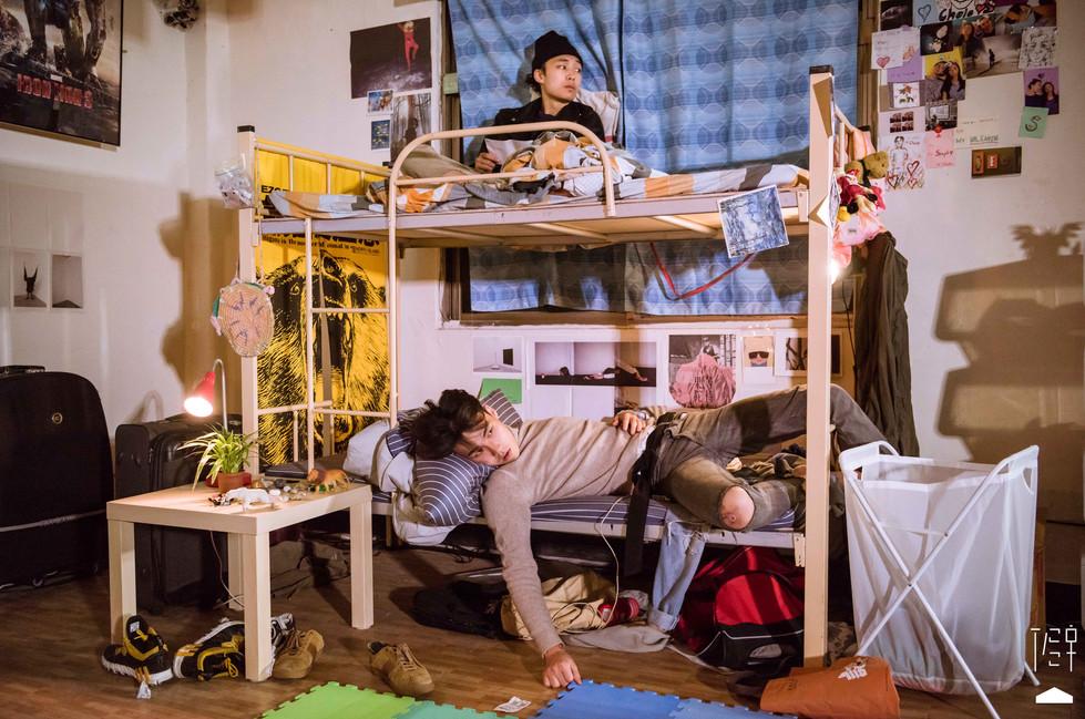 《男生宿舍》-5.JPG