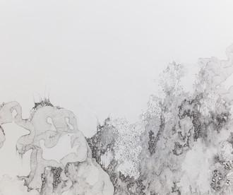 Celeno's Prediction (Detail)