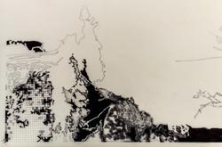 Act II (Detail)