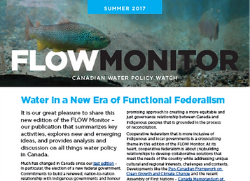 FLOWMonitor Summer 2017.png