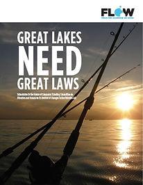 GL_Great Laws.jpg