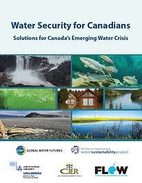 WaterSecurity.jpg