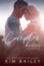 Complex Kisses Ebook.jpg