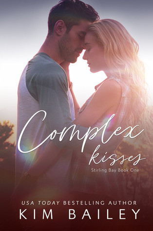 Complex Kisses Ebook.jpg