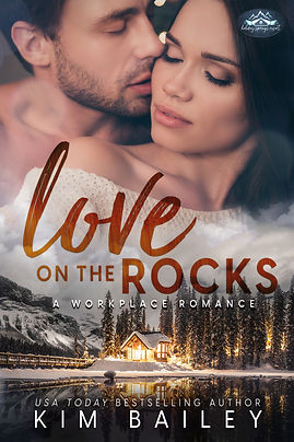 Love on the Rocks Hi Res.jpg