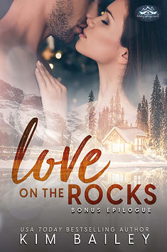 Love on the Rocks bonus epilogue low res