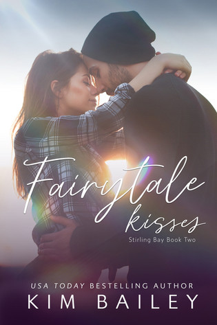 Fairytale Kisses Ebook.jpg