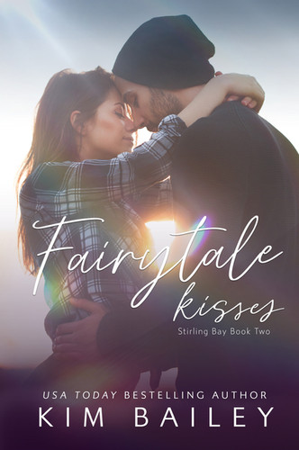 Fairytale Kisses Ebook.jpg
