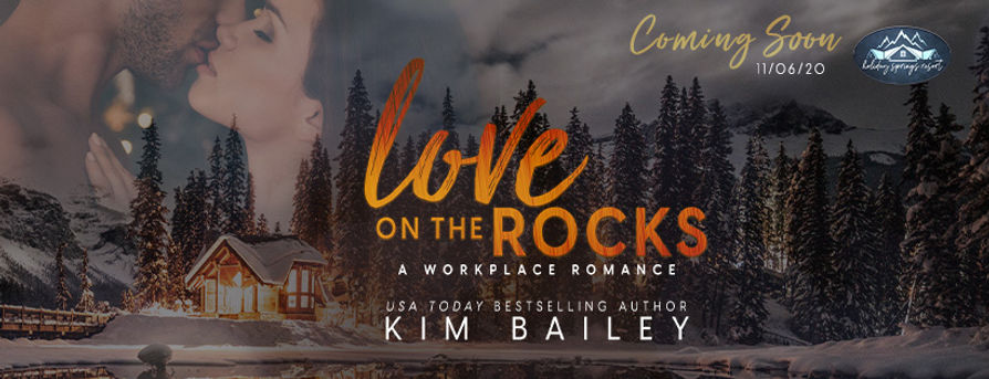 Love on the Rocks Banner coming soon.jpg