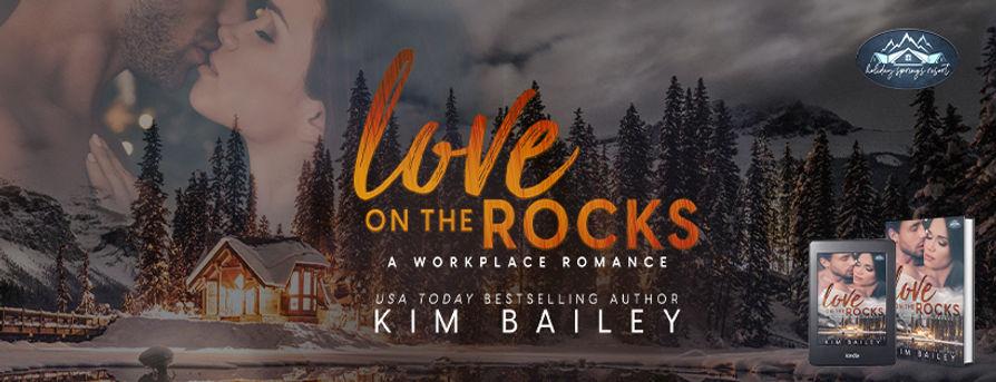 Love on the Rocks Banner 2.jpg