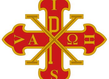 Calendario Sante Messe della Delegazione Abruzzo e Molise per il 2018