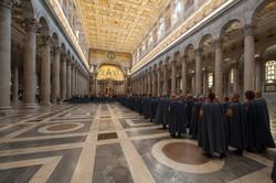 L'Ordine in Italia