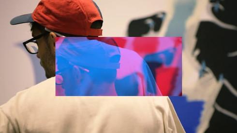 J.M. YES // SABEK - Mulafest 2016