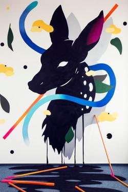 dualism-white-muca-munich-sept-2018