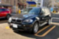 BMWガレージ2.jpg