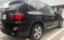 BMWX5黒後ろ.jpg