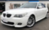 BMW5白.jpg