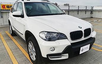 BMWX5白.jpg