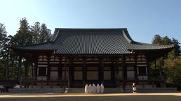 【7月27日】白装束をきてみました。