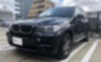 黒BMW X5.jpg