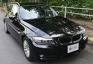 BMW黒ワゴン.jpg