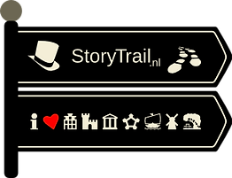 StoryTrail_logo_300x229_transparant_wegw