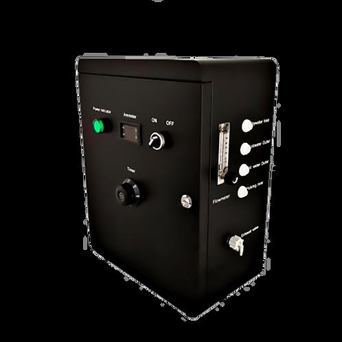 AG PRO-01 - 次氯酸製造機
