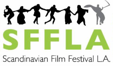 Scandinavian Film Festival 2020 Los Angeles