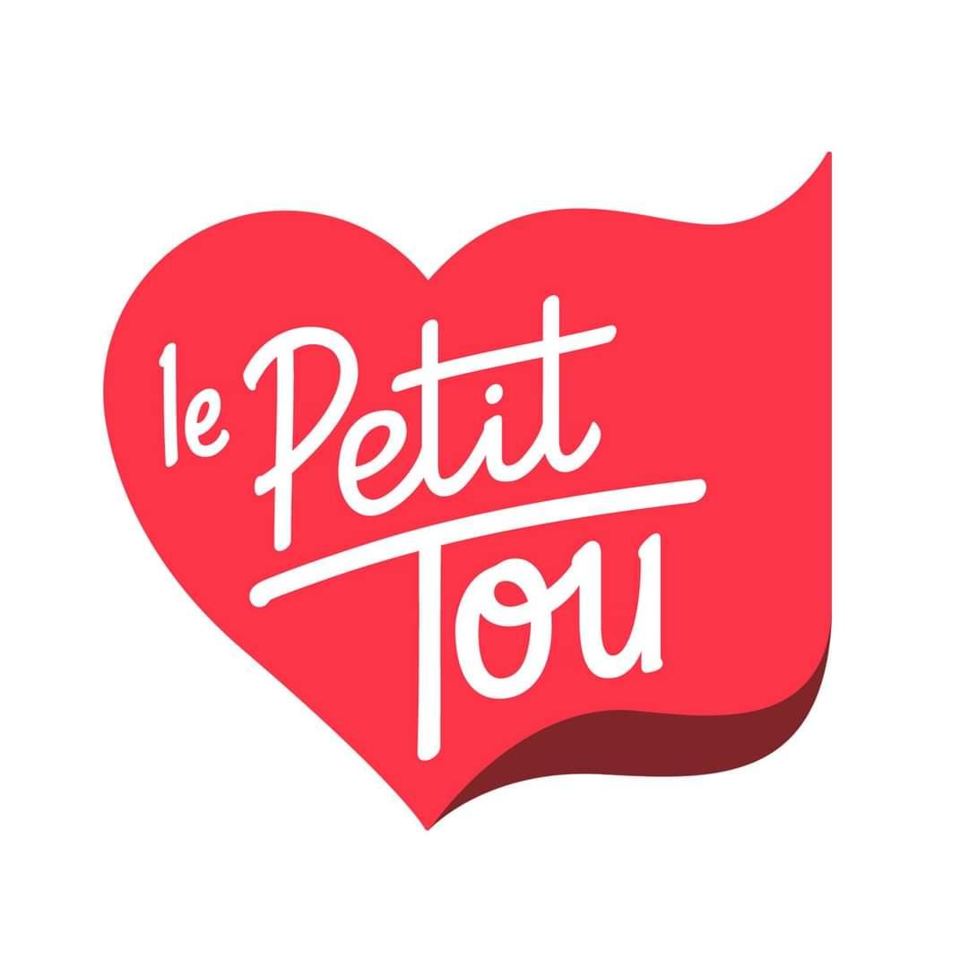Le Petit Tou