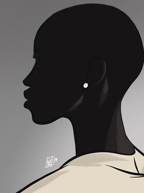 Illustration Art Digital