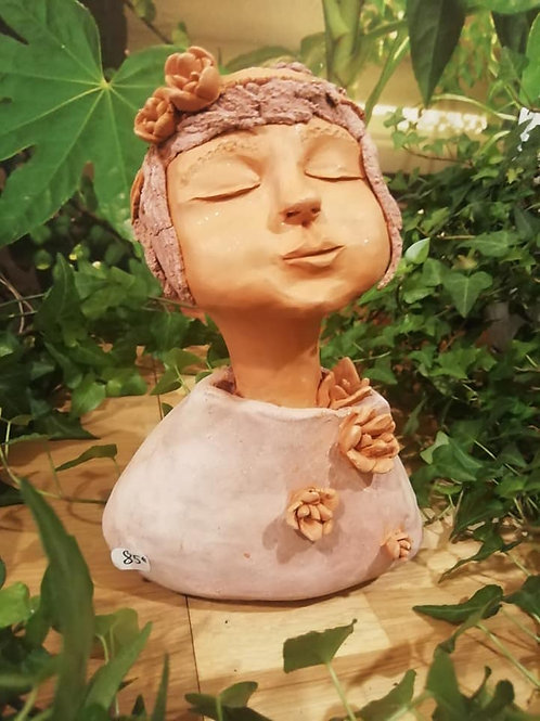 La Dame Fleur
