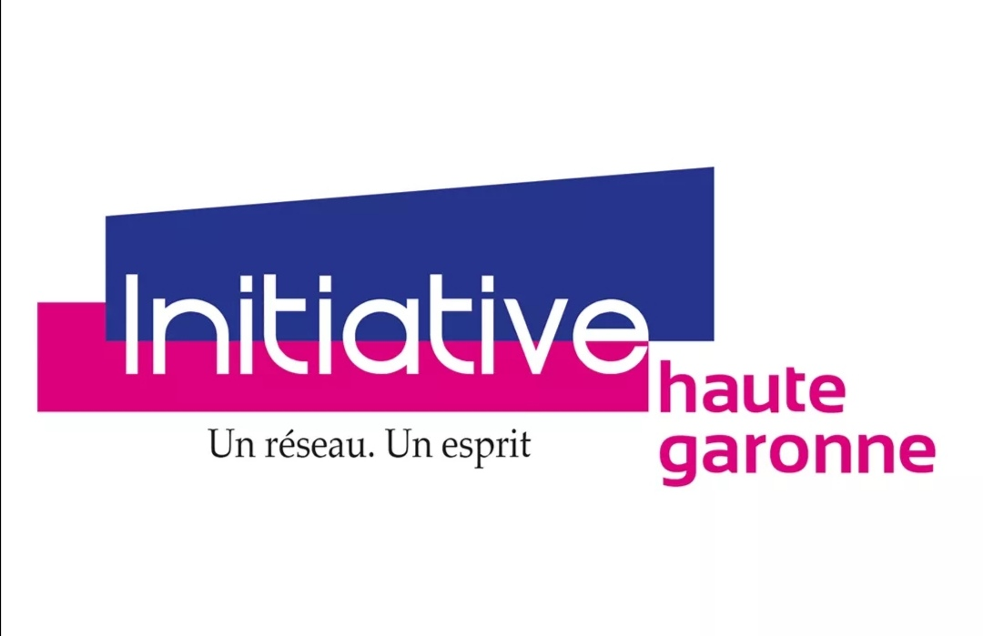 Initiative Haute Garone