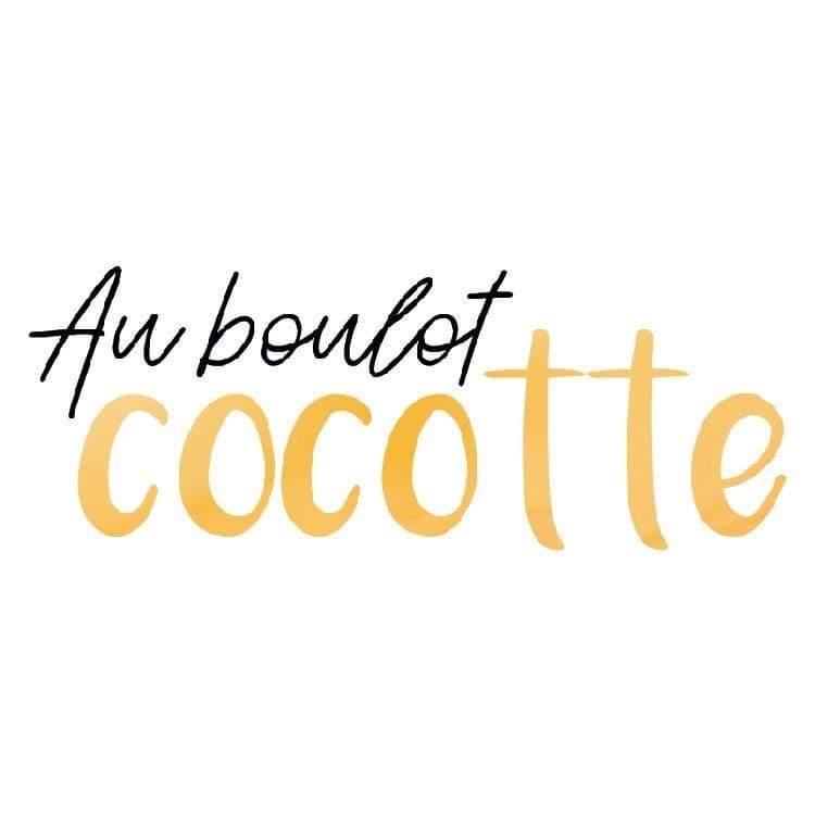 Au Boulot Cocotte