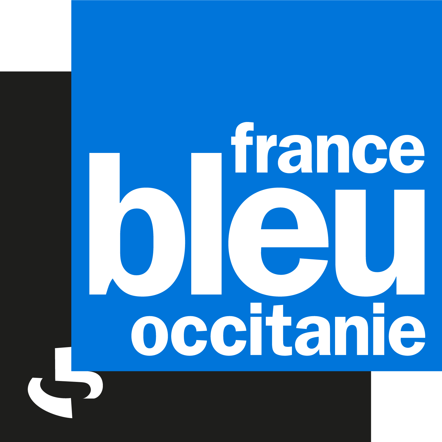Interview France Bleu Occitanie