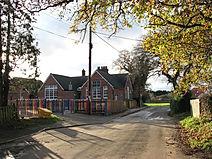 Tivetshall school.jpg