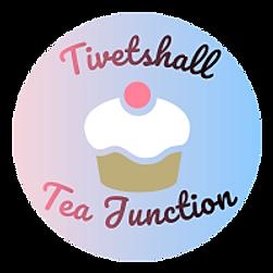 TTJ Logo.png