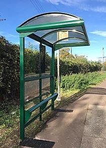 Bus shelter.jpg