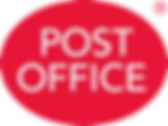 1280px-Post_Office_Logo.svg.png