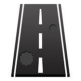 highways---potholes