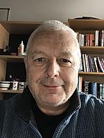 John Tully.jpg