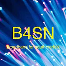 B4SN.jpg