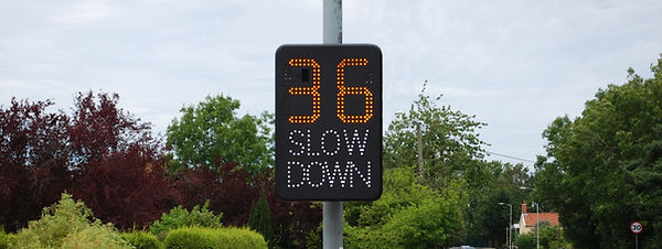 Speed awareness.jpg
