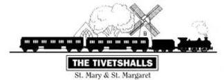 Tivetshall Logo