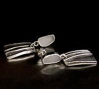 White Sea Glass Stud Earrings.jpg