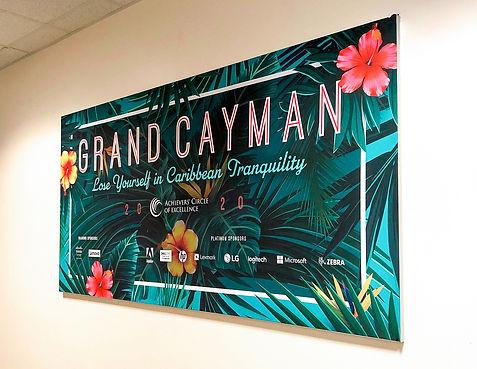 Grand-Cayman-Fabric-Banner.jpg