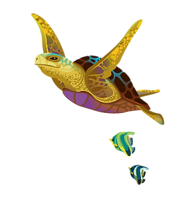 turtle-fish.png