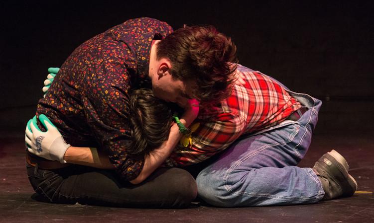Act II, Scene 4