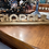 Thumbnail: Personalized Menorah with Child's name